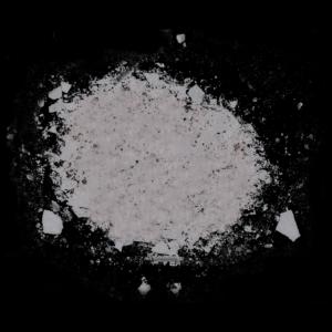 Антигололедное средство Аквайс-Бишофит